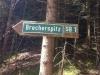 02_brecherspitze_aufstieg_2