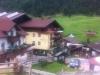 Wellnesshotel Zur Post in Vent