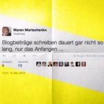 Tweet_Bloggen