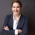 10 Fragen an Karriereexpertin Ute Blindert