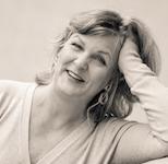 Bettina Stackelberg, Die Frau fürs Selbstbewusstsein