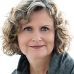 Angelika Bungert-Stüttgen, Die Freiraumfraum®