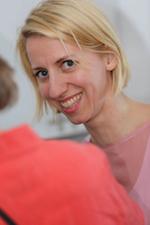 Susanne Spitz, Spitzmaßdesign