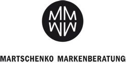 Martschenko Markenberatung | Wesentlich und wirksam
