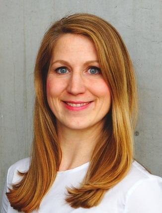 Christiane Wilmes, 100% Change-Beratung und Prozess-Begleitung