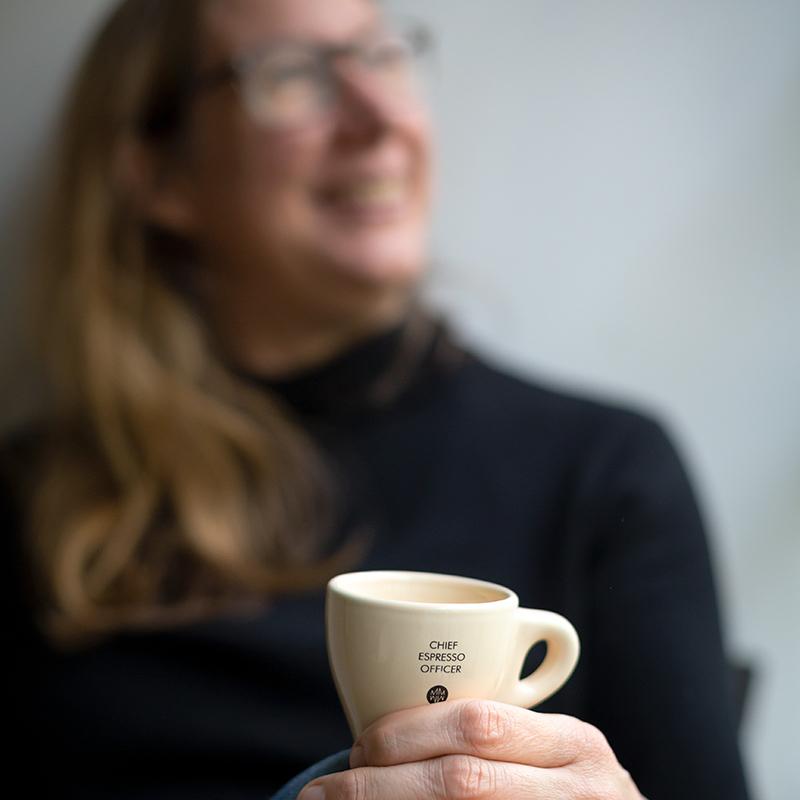 10 Jahre Espressostrategie: Meine zehn Learnings für die Selbständigkeit und meine Marke